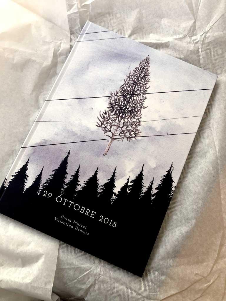 Albo-illustrato-29-ottobre-2018
