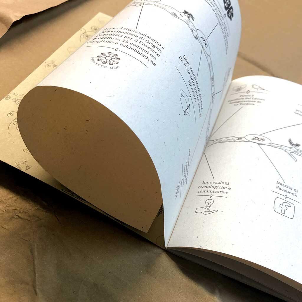 Timeline-brochure-storytelling